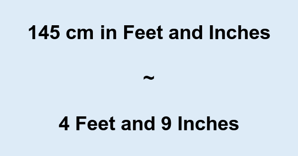 Aug 30, · i was measured and i am CM and i want to know how many inches that is, also how many feet (like 1 foot 1). Best answer to the first person to answer. Source(s): inches centimeters: fluctuatin.gq: Resolved.