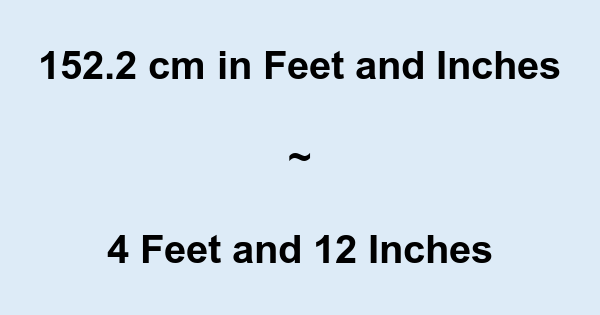 Feet: A foot (symbol: ft) is a unit of length. It is equal to m, and used in the imperial system of units and United States customary units. It is equal to m, and used in the imperial system of units and United States customary units.