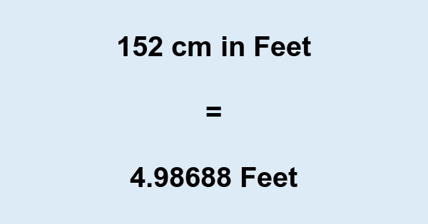 More About Feet And Inches The Us Customary Systems Of Measurement Imperial Unit Length Can Be Found On Our Homepage Along With Useful Information