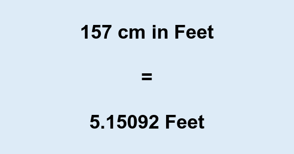 The Us Customary Systems Of Measurement And Imperial Unit Of Length Can Be Found On Our Homepage Along With Useful Information About The Centimeter