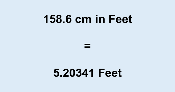 How to convert centimeters to feet To convert cm to feet you have to multiply x , since 1 cm is fts So, if you want to calculate how .