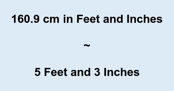 The SI base unit for length is the metre. 1 metre is equal to cm, or inches. Note that rounding errors may occur, so always check the results. Use this page to learn how to convert between centimetres and inches. A centimetre (American spelling centimeter, symbol cm) is a unit of.