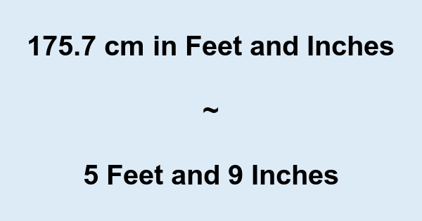 Convert Centimeter to Inches (cm to in) with our conversion calculator and conversion tables. To convert cm to in use direct conversion formula below. cm = in.