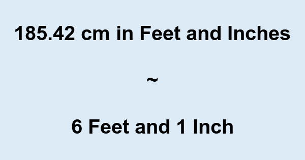 How to Convert cm in feet and inches Meter (m) or centimeters (cm) to feet (ft ′) and inches (in ″). Here is the answer to questions like: what is cm in feet and inches. cm equals feet.