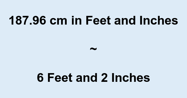 Convert Inches to Centimeter (in to cm) with our unique unit conversion calculator and conversion tables. To convert Inches to Centimeter we used this conversion formula: in = cm. You also can convert Inches to other length units →.
