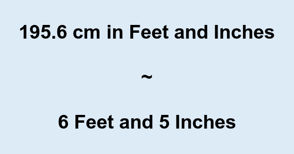 For instance, to convert centimeters to inches, you would divide your figure by , but to convert U centimeters to feet, you would divide your figure by Having a Centimeters to Feet and Inches Converter available is important because different resources may rely on different units of measurement.