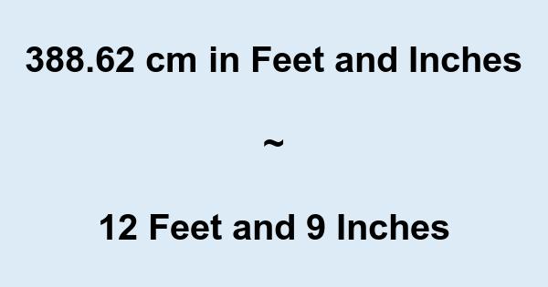 1 metre is equal to inches, or cm. Note that rounding errors may occur, so always check the results. Use this page to learn how to convert between inches and centimetres.