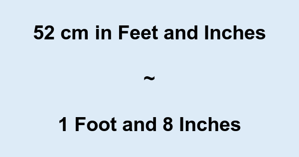 How many cm in 1 inches? The answer is We assume you are converting between centimetre and inch. You can view more details on each measurement unit: cm or inches The SI base unit for length is the metre. 1 metre is equal to cm, or inches. Note that rounding errors may occur, so always check the results.