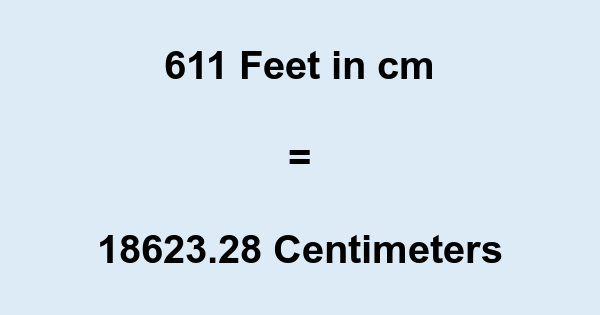 More About Feet And Inches The Us Customary Systems Of Measurement And Imperial Unit Of Length Can Be Found On Our Homepage Along With Useful Information