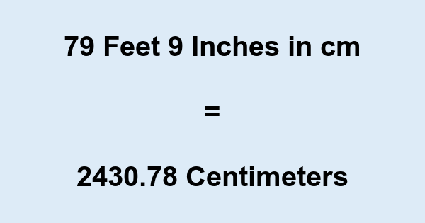 Convert inch to centimeter [in to cm] and back. Length or distance: L[cm]=L[in]× L[cm]÷=L[in]. Definitions and calculation formulas.