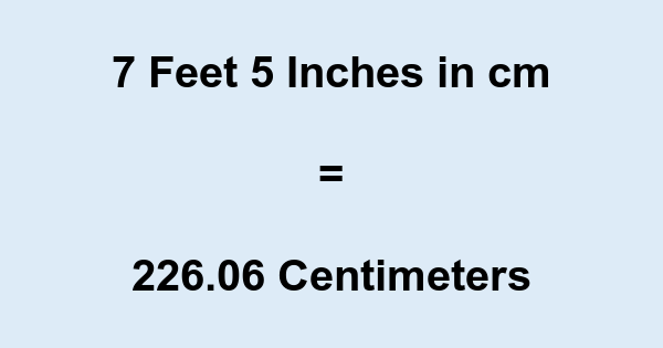 Convert feet and inches to centimeters, inches, meters, etc. Ft, in, cm, m, mm Convert these heights to inches, cm, meters, and mm.