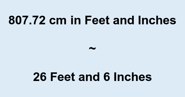 To convert 72 cm to in multiply the length in centimeters by The 72 cm in in formula is [in] = 72 * Thus, for 72 centimeters in inch we get in.