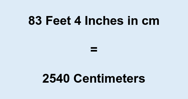 Centimeters, feet and inches conversion Use these calculation tools to help you convert between centimeters, feet and inches (cm, ft and in), all of which are units of height, length or distance.