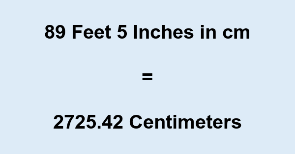 Sep 27,  · 1 foot = metres; 1 metre = feet 1 inch = metres; 1 metre = inches To convert a distance in metres to feet and inches, divide the .